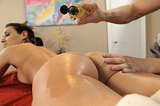 Charley Chase picture 1