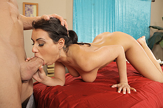 Charley Chase picture 2