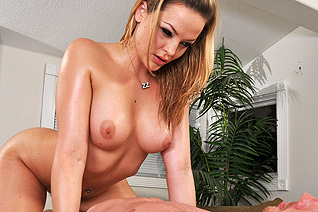 Alexis Texas picture 1